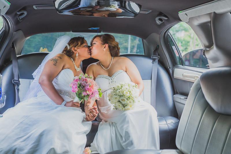 Central Park Wedding - Maya & Samanta (44).jpg