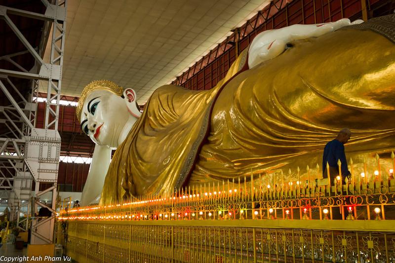 Yangon August 2012 224.jpg