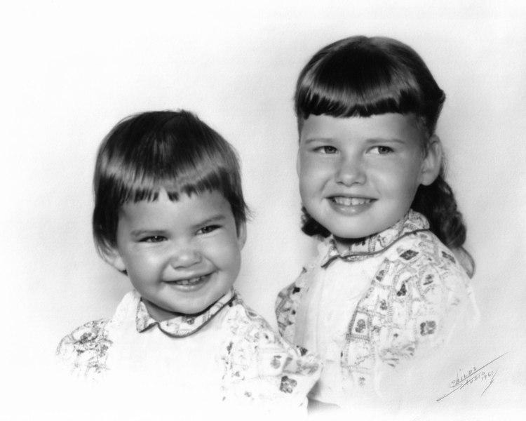 Wentzel Kids