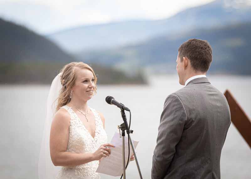7.27.19 Allie and Andy-289.jpg