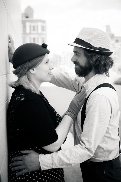 Lindsay and Ryan Engagement - Edits-53.jpg