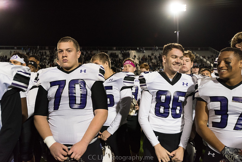 CR Var vs Hawks Playoff cc LBPhotography All Rights Reserved-561.jpg