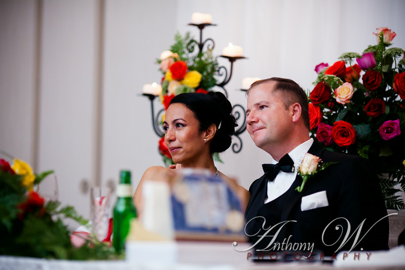 ana-blair_wedding2014-351-2.jpg