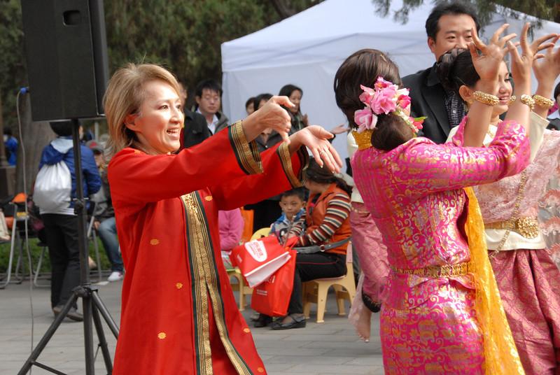 [20111015] Beijing Foreign Language Festival (118).JPG