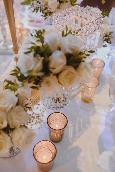 Dennis & Pooi Pooi Banquet-532.jpg