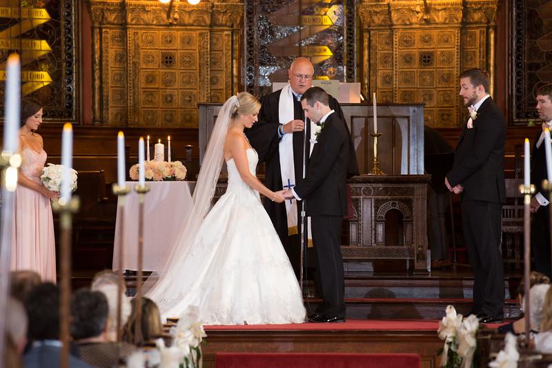 Meredith Wedding JPEGS 3K-405.jpg