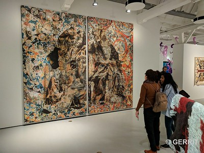 2019 Textielmuseum