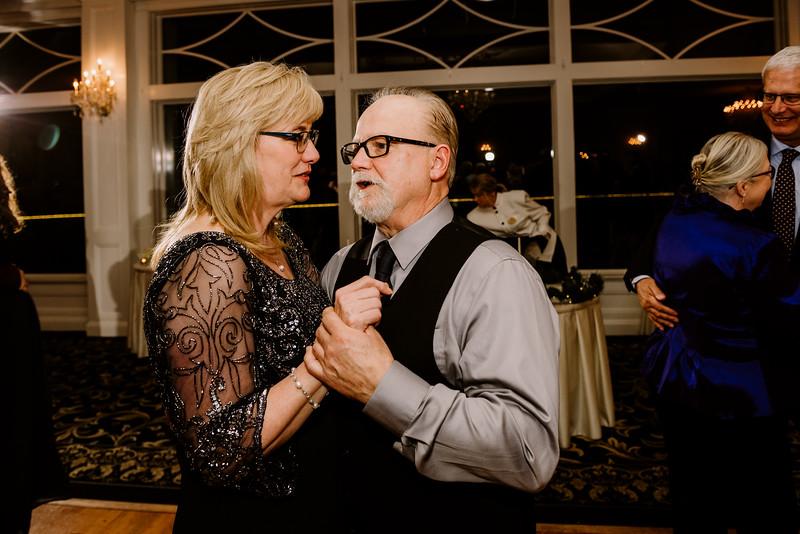 Kristy&James-2063.jpg