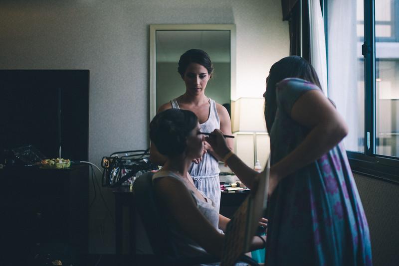 Philadelphia Wedding Photographer - Bernreuther-159.jpg