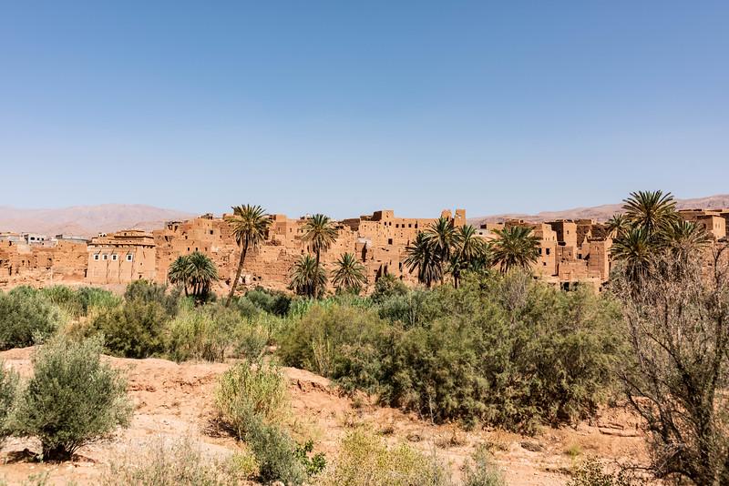 Marruecos-_MM10928.jpg