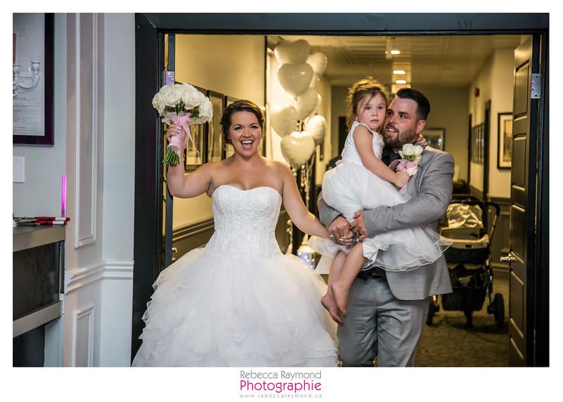 Sarah & Guy4.jpg-23.jpg