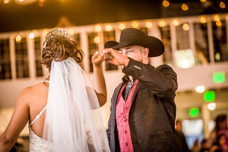 Valeria + Angel wedding -895.jpg