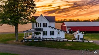 9-24-2019 Osers Farm