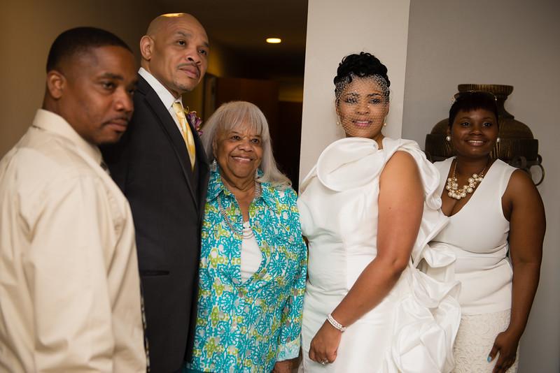 Darnell and Lachell Wedding-0436.jpg