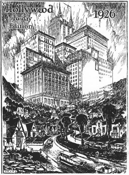 1926-CityCentertoRegionalMall-091.jpg
