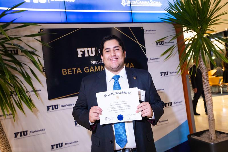 FIU Beta Gamma Sigma Ceremony 2019-145.jpg