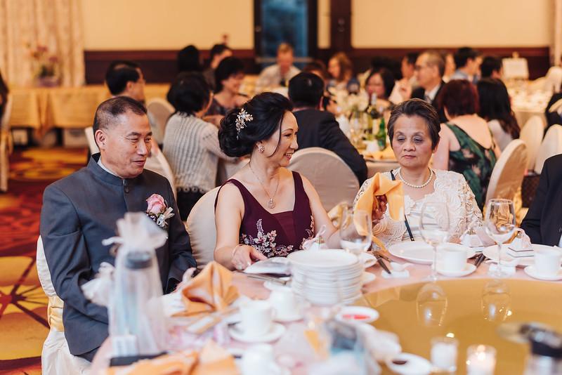 2018-09-15 Dorcas & Dennis Wedding Web-1132.jpg