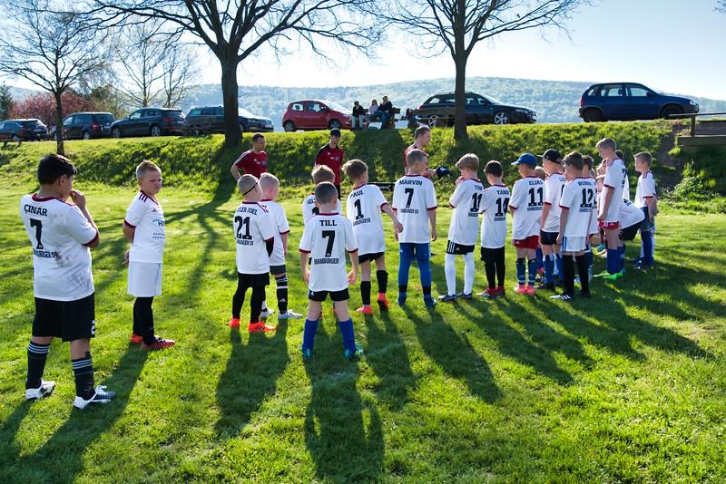 hsv-fussballschule---wochendendcamp-hannm-am-22-und-23042019-c-5_32787651827_o.jpg
