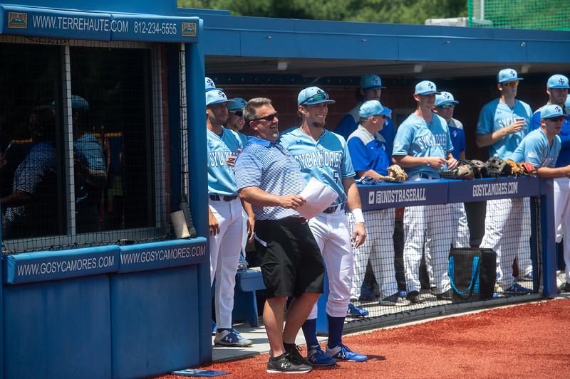 05_18_19_baseball_senior_day-9809.jpg