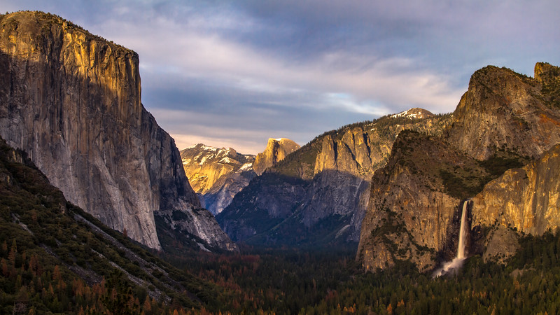 TUNNEL VIEW  FOR BACKGROUND.jpg