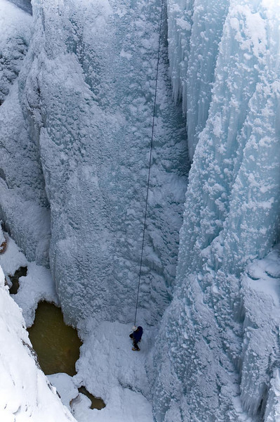 Ouray 2010-159