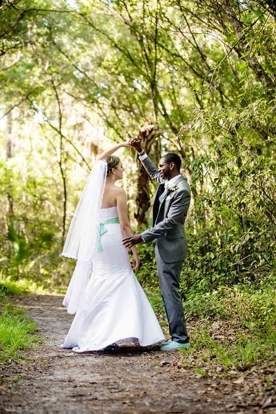 Burke+Wedding-440.jpg