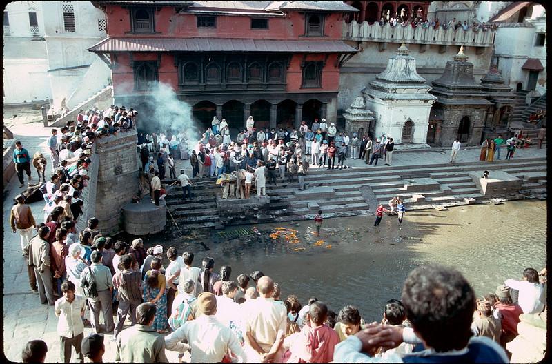 Nepal1_032.jpg