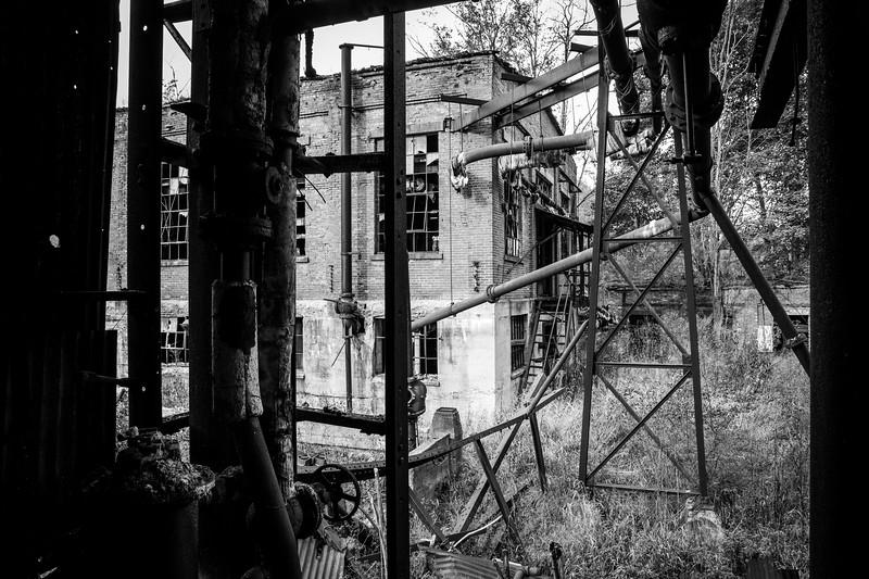 WVWS Cass Mill Boiler House-9244.jpg