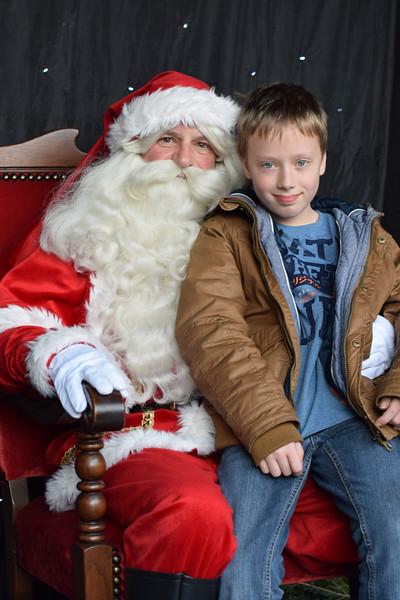 Kerstmarkt Ginderbuiten-64.jpg