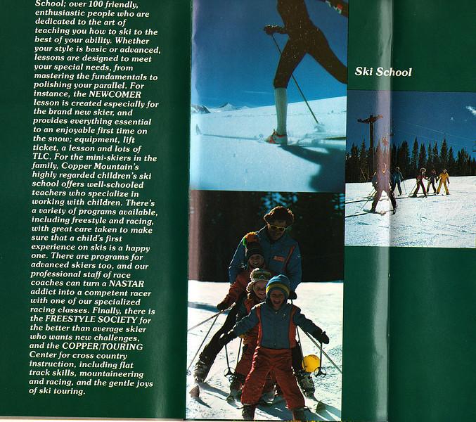 77-78BrochurePage1.jpg