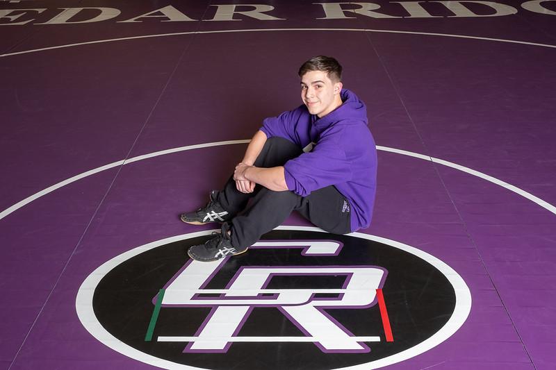CRHS Wrestling 2020-179.jpg