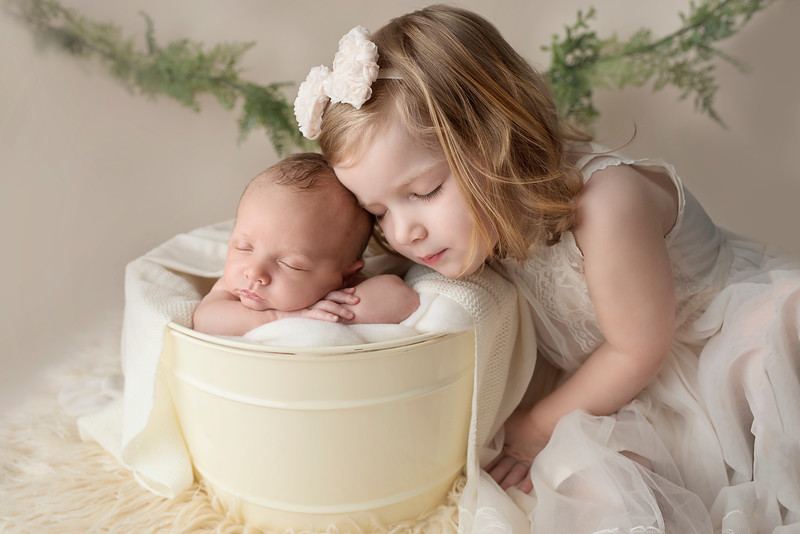 siblings-newborn-photographer_3631.jpg