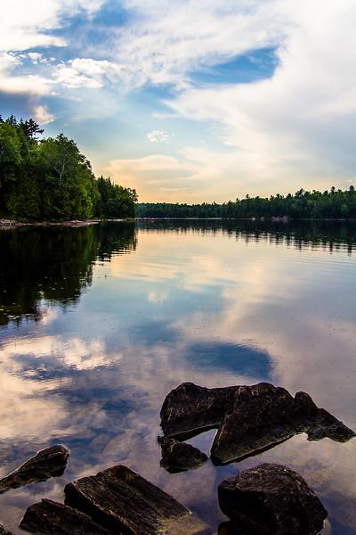 2015-07-26 Lac Boisseau-0078.jpg