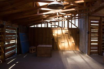 Ranch-15e121-510x340.jpg