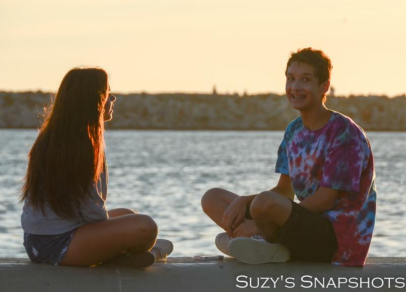 SuzysSnapshots_Mikayla-54.jpg