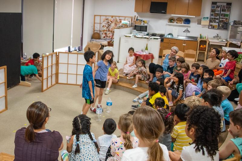 Grade 2-ELC Drama Performance-YIS_2264-2018-19.jpg