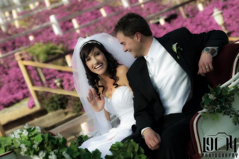 20100320_Temecula Wedding_0500.jpg