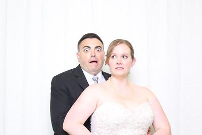 Richter-Mittiga Wedding
