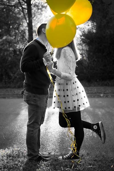 Sean & Monica Engaments-01.jpg