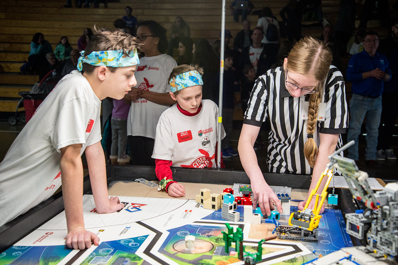 WI-FLL-Champs-5038.jpg
