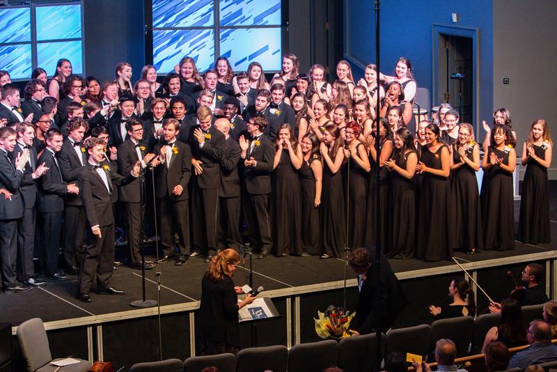 1114 Apex HS Choral Dept - Spring Concert 4-21-16.jpg