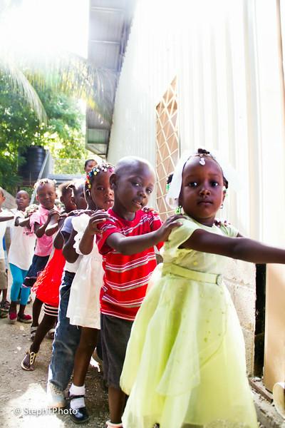 Haiti (150 of 16).jpg