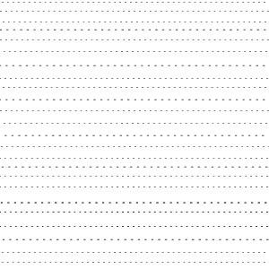 rows2.jpg