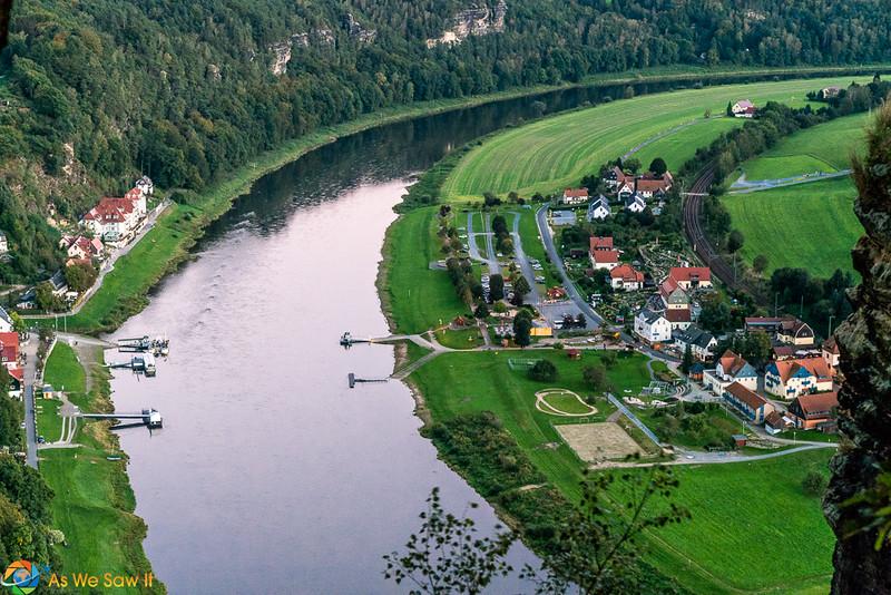 Saxon-Switzerland-07472.jpg