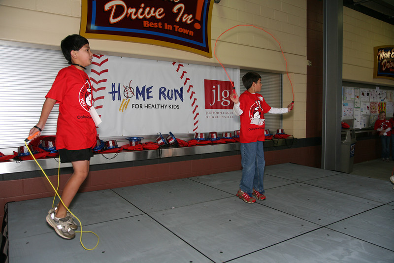 HomeRun Healthy Kids Nov 14 08 (74).JPG