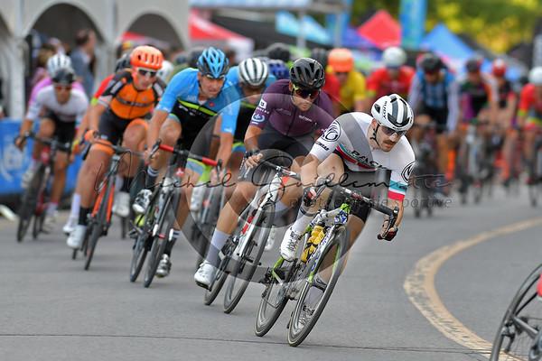 Les Mardis cyclistes de Lachine #10   FINALE