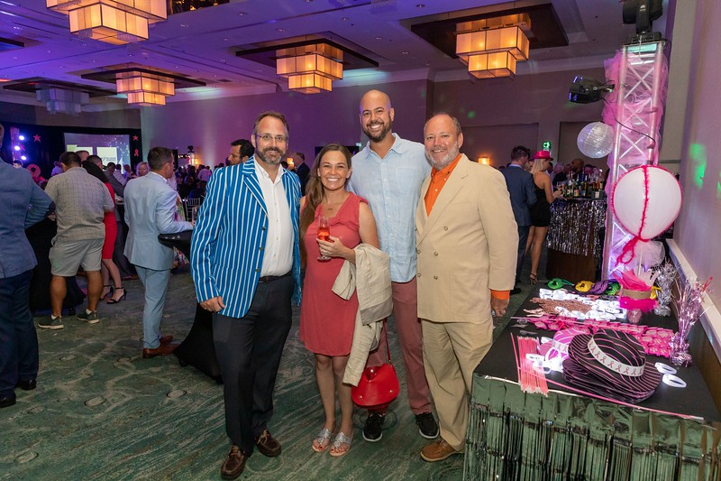 2019_11_Yachtail_Party_00465.jpg