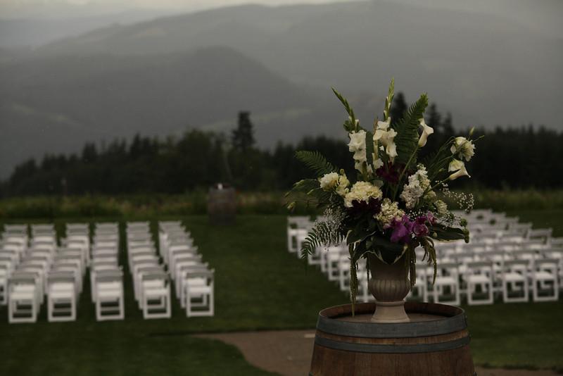 20120630_Schmidt Wedding_0127.JPG