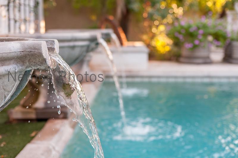 8219 S Pecan Grove Cir, Tempe, AZ (71 of 87).jpg