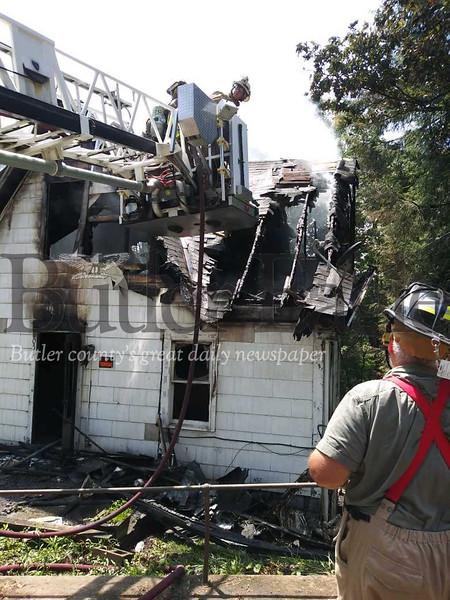 0726_LOC_Emlenton fire3.jpg